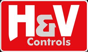 H & V Controls | service